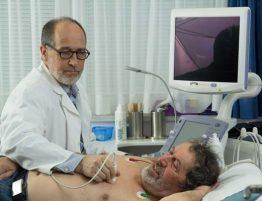 kardiološka ordinacija