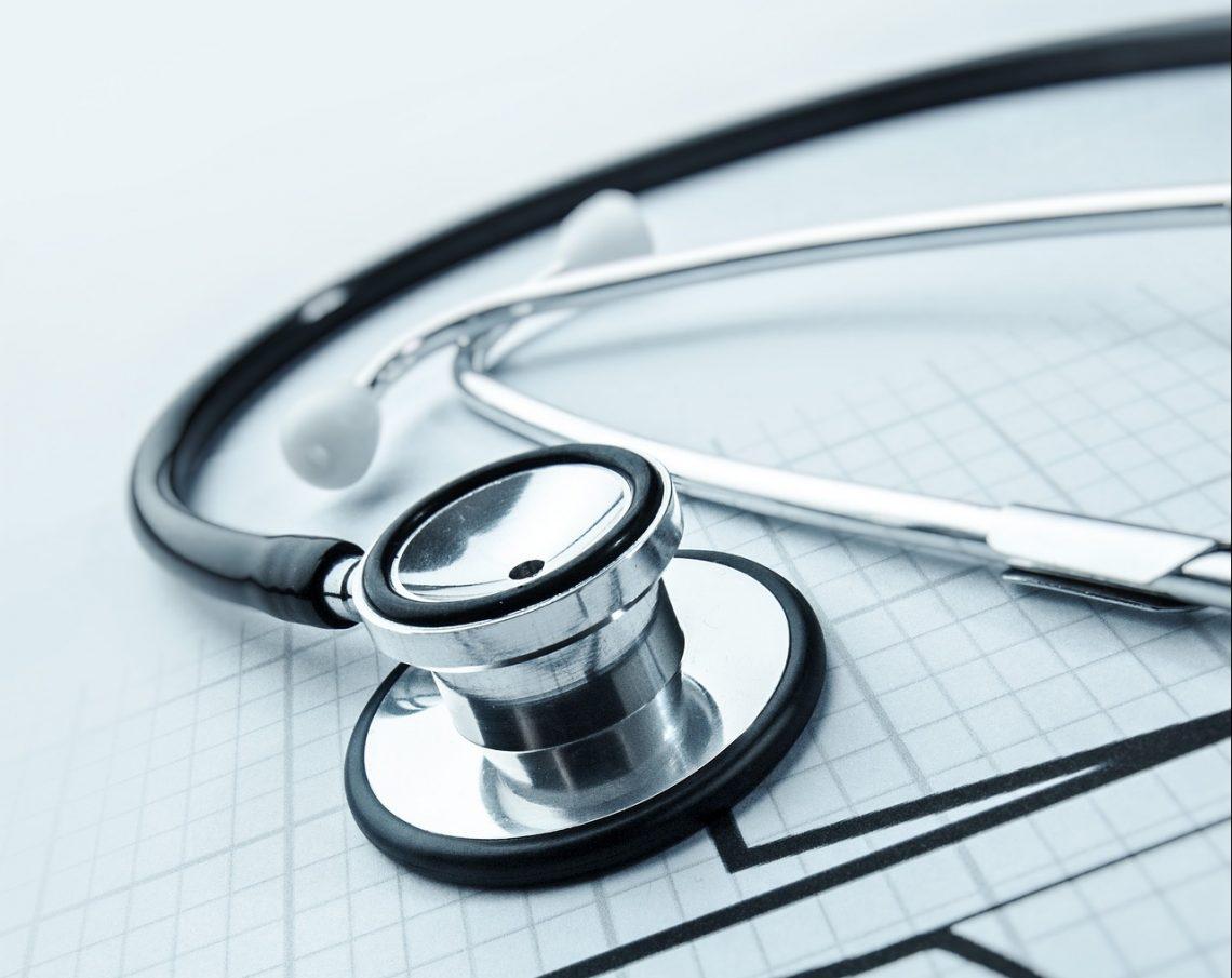 kaj je kardiologija